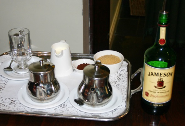 Irish Coffee - Copyright Karsten-Thilo Raab (6)