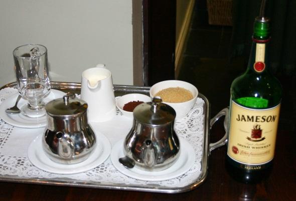 Irish Coffee - Copyright Karsten-Thilo Raab (6)
