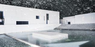 Louvre Abu Dhabi: Neues Kunst-Mekka am Golf