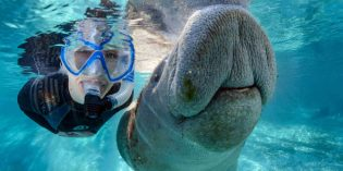 """""""Bucket List"""" der schönsten Urlaubsfotos –Motive, die kein Hobbyfotograf verpassen sollte"""