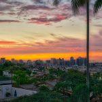 San Diego – California dreaming in Perfektion