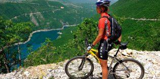 Montenegro: Vielfalt im Land der schwarzen Berge