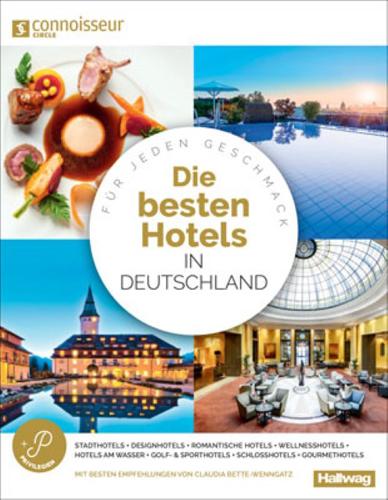 auf deutschland reisen wunderbar residieren die sch nsten hotels f r jeden geschmack mortimer. Black Bedroom Furniture Sets. Home Design Ideas