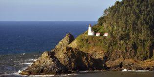 Die schaurig-schöne Seite von Oregon entdecken