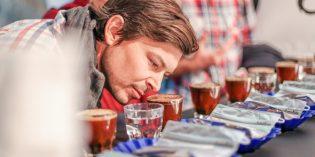 Vienna Coffee Festival – geschmackvolle Entdeckungsreise durch die Welt des Kaffees