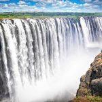 Visa für Simbabwe nur noch am Airport erhältlich