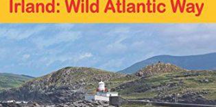 Wild Atlantic Way: Irland Westen per Wohnmobil