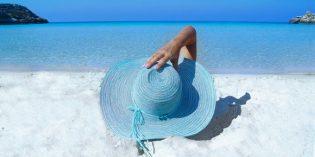 Inselparadies Malaysia: Sonne, Strand, Natur satt