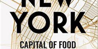 So schmeckt New York – Seelenfutter gegen akutes Fernweh