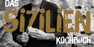 Delizioso! Kochen mit Andreas Hoppe in Sizilien