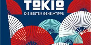 Tokio in seiner ganzen Vielfalt erleben