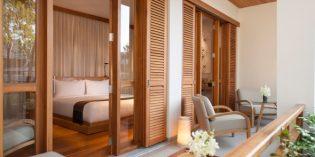 Bettgeschichten: Hotel-Luxus in Laos, Texas + Kreta