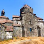 Zwischen Ararat und Kaukasus: Armenien