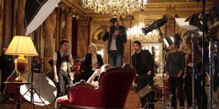 Call my agent! – eine augenzwinkernde Hommage an die Filmindustrie