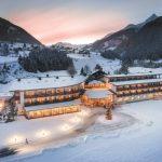 Der Hotelcheck: Das Defereggental Hotel + Resort