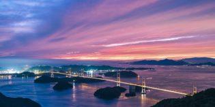 """Setouchi – wo sich das """"echte Japan"""" erleben lässt"""