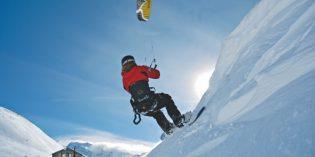 Außergewöhnliche Winteraktivitäten in der Schweiz