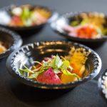 Genuss pur am Pazifik: So schmeckt Seattle