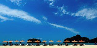 Malaysias Inselparadies Langkawi für Sparfüchse