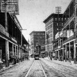 Happy Birthday! New Orleans feiert 300-jähriges