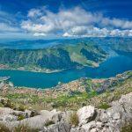 Montenegro: Wanderland ungezähmter Schönheit!