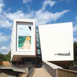 Belgien: Museums-Kleinode in Wallonisch-Brabant