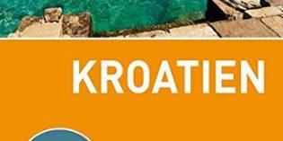 Kroatien: Jede Menge Meer und Städte mit Flair