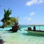 Notizen aus der Welt des Reisens – Palau wird teurer, Jubiläum in Berchtesgaden