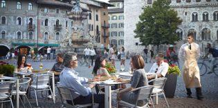 Kulturelle Entdeckungstour in Trento und Rovereto