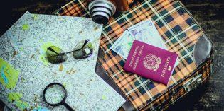 Trip in die USA: Visa oder Einreisegenehmigung?
