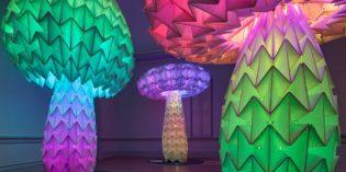 Von Baselitz bis Burning Man: Spektakuläre Ausstellungen in Smithsonian Museen