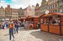 Lecker: Ein kulinarische Rundreise durch Polen
