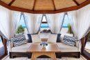 Bettgeschichten – neue Hotels in Georgien, Ras Al Khaimah, Mexiko, Kenia und im All