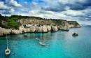 Ein Yachtcharter auf Mallorca