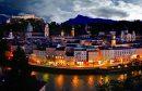 Salzburg heißt Salzburg – nicht Pfefferburg!