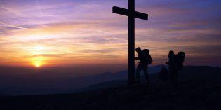 Auf päpstlichen Spuren durch Ostbayern