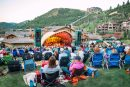 Meet the Locals: Sommerliche Events in Park City