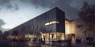 Nordic Museum – Gralshüter skandinavischer Geschichte in Seattle eröffnet