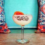 Jetzt wirds hochprozentig: Margarita Mile in Dallas, Whiskey-Ranch in Fort Worth