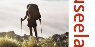 Wanderung zu sich selbst durch Neuseeland