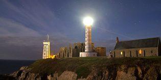 Kurioses und Erstaunliches über die Bretagne