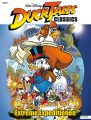 Kids aufgepasst! Duck Tales-Magazine und Micky Maus-Rätselcomics zu gewinnen!