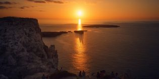 Menorca –kleines Naturparadies im Mittelmeer