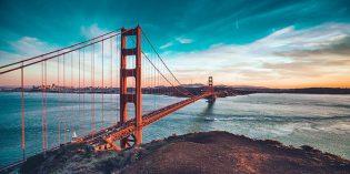 Die geheimen Ecken von San Francisco: Drei weniger bekannte Viertel mit Insider-Flair
