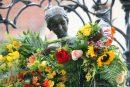 Die Brüder Grimm und die Göttinger Universität