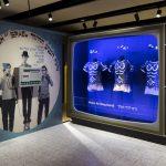 Museum in Tel Aviv widmet sich jüdischem Humor