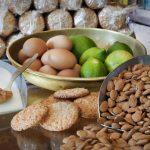 Runzelkartoffeln und Ureinwohner-Cuisine – eine kulinarische Reise durch La Palma
