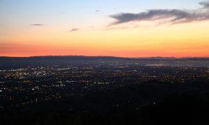 San José – Hauptstadt des Silicon Valleys