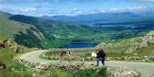 Beara Breifne Way – neuer Wanderweg für Irland