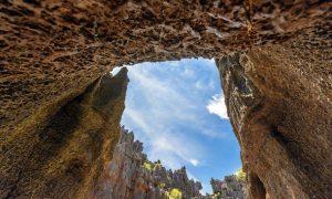 Satun –Thailands erster UNESCO Global Geopark